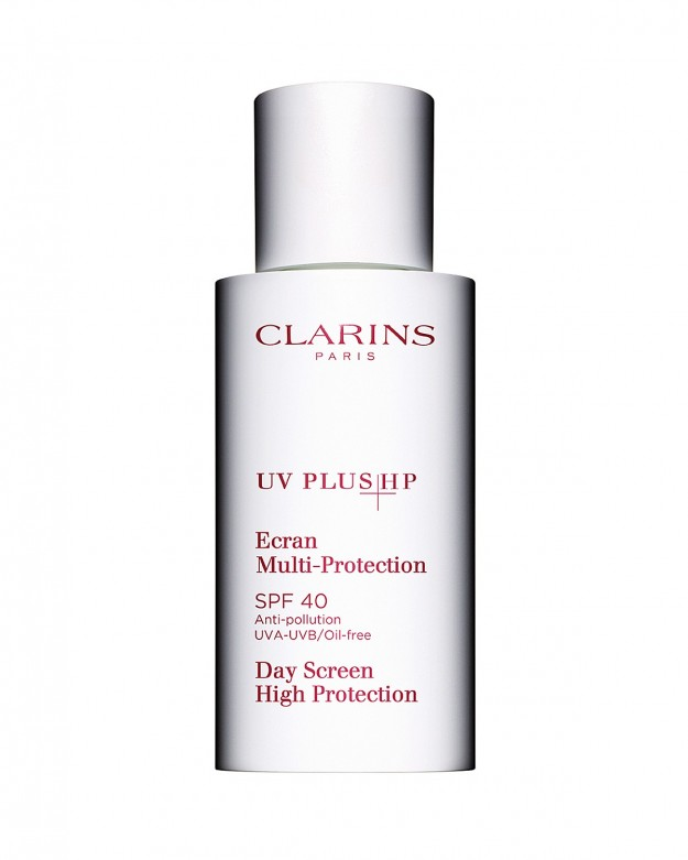 Clarins UV Plus