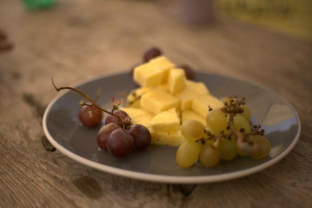 Fruit Ibiza