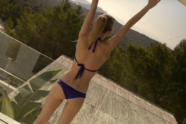 Steffi Vertriest Ibiza 3