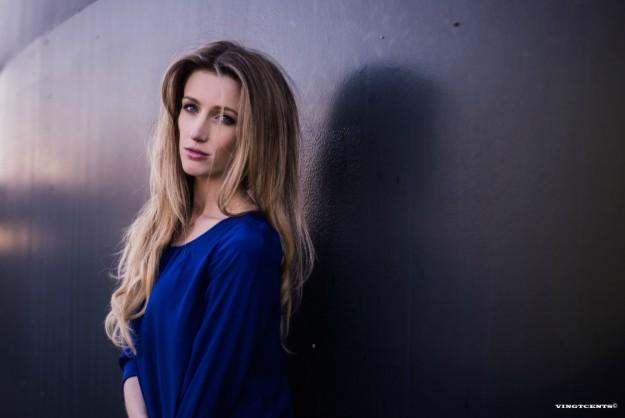 Steffi Vertriest