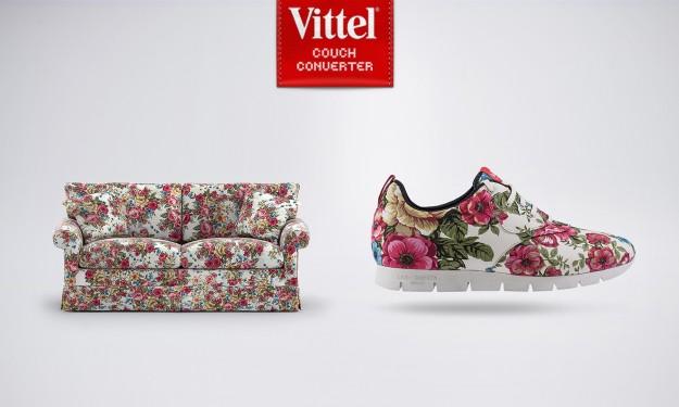 vittel-couch-converter belgie
